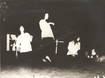 Grupo Genart - 1987.