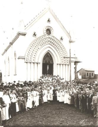 Igreja São João
