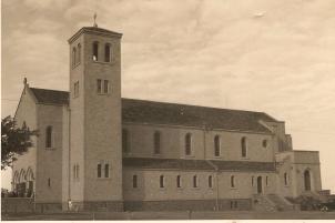 Igrejas São José