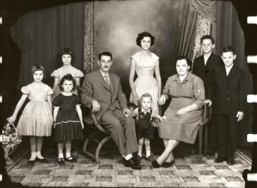000.373-C (Família Schwab)