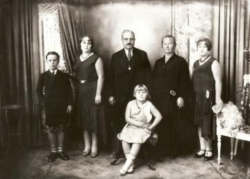 000.945 (Família Fanucchi)