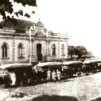 Instituto João Cândido