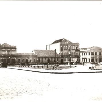 Praça Marechal Floriano Peixoto2
